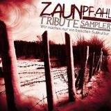 Sampler - Zaunpfahl Tribute